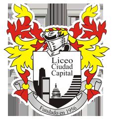 Liceo ciudad capital